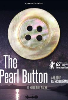 The_Pearl_Button-630774788-large