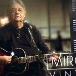 concert-mircea-vintila