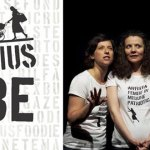 habemus-bebe-teatru