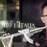 ti-racconto-italia-don-miche