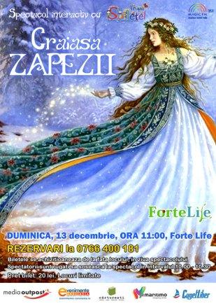 Afis-Craiasa-Zapezilor-dec2015-WEB