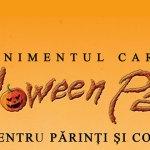 halloween-party-caritabil
