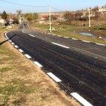 drum asfaltat Pestera