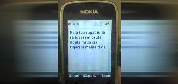 sms-nelu-iulia