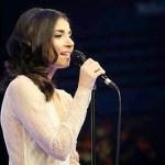 alexandra-usurelu-concert