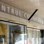 centrul-jean-constantin-constanta