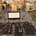 cinema-aer-liber-piata-ovidiu