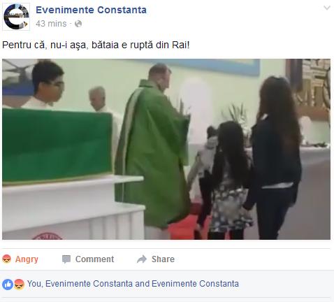 facebook-reactions-2