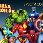 intalnire-supereroi