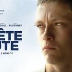 la-tete-haute-film-cinema