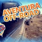 aventura-offroad