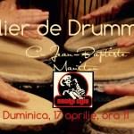 atelier-drumming