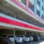 parcare-mamaia