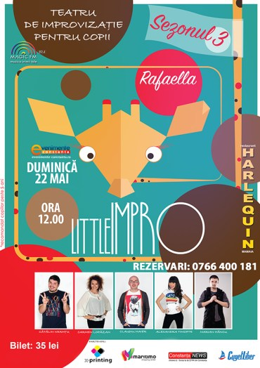 Afis-Little-Impro-mai2016