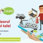 buzz-camp-constanta2