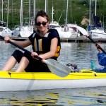 caiac-canoe-Constanta