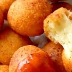 cheesy-nuggets