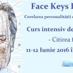 face-keys