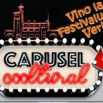 carusel-cooltural3