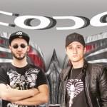 concert-coco