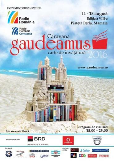 gaudeamus litoral