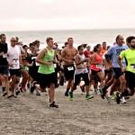 beach-run-mamaia-2016
