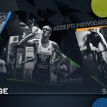 triatlon-mamaia-2016