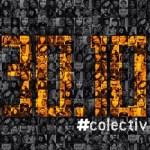 colectiv-30-10