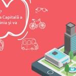 constanta-capitala-tineretului