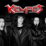 kempes-phoenix-constanta