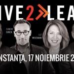 live-to-lead-constanta