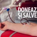 doneaza-sange-salveaza