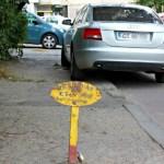 locuri-parcare-constanta