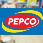 pepco-constanta-tomis-mall
