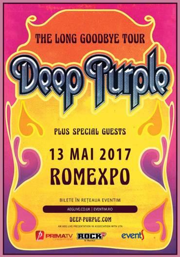 afis-concert-deep-purple-romexpo-mai-2017