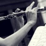 festival-flaut-constanta