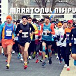 maratonul-nisipului-2017-2