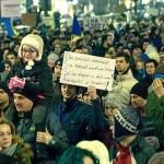 proteste-constanta-gratiere
