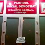 psd-constanta