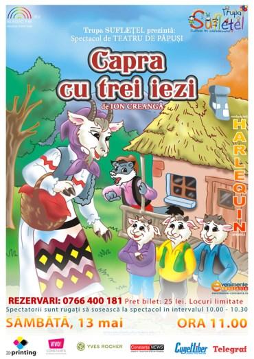 Afis-Capra-cu-Trei-Iezi-mai2017