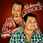 Bobonete-Vancica-2017-mare