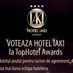 iaki-top-hotel-awards