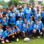 rugby-zilele-ovidiu