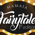 mamaia-fairytale-2017-casino