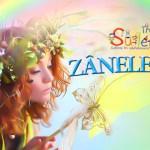 zanele-verii-main