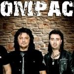 concert-compact-constanta