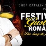 festivalul-gustului-romanesc-constanta