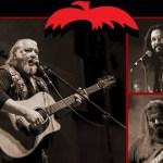concert-phoenix-decembrie