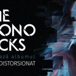 the-mono-jacks-album-distorsionat
