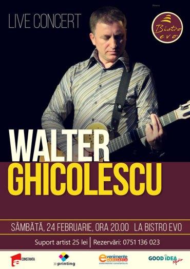 Afis-Walter-Ghicolescu-bistro2018